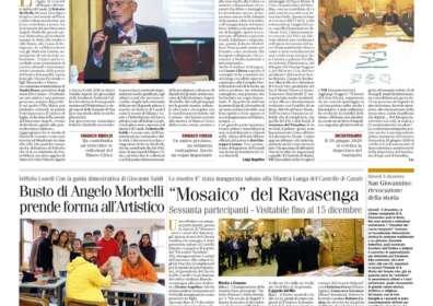 03/12/19 Il Monferrato
